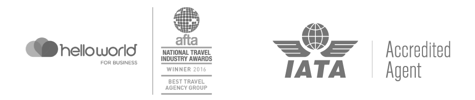 Eden Travel is a member of travelscene american express, IATA and AFTA